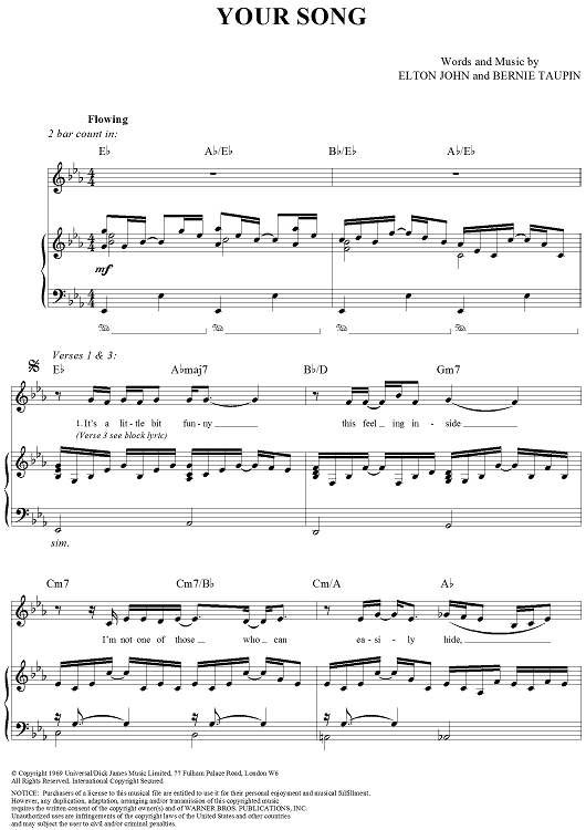 Guitar guitar chords your song parokya : Guitar : guitar chords your song Guitar Chords also Guitar Chords ...